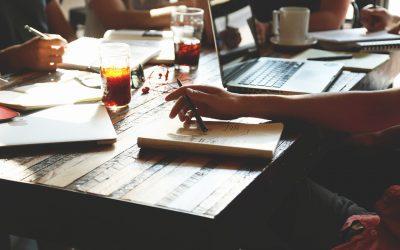 Le dialogue social, ou comment aligner pratiques quotidiennes et valeurs