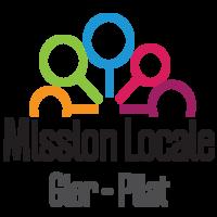 Recruter autrement #5… avec les missions locales