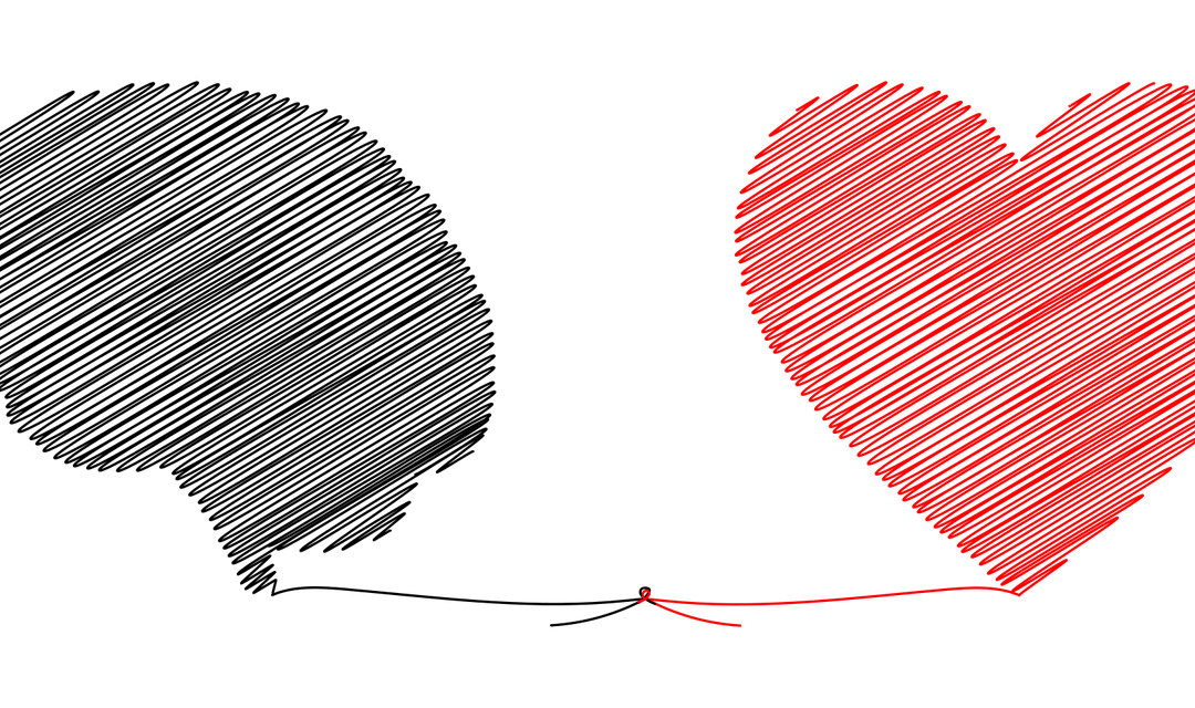 Charte valeurs commune