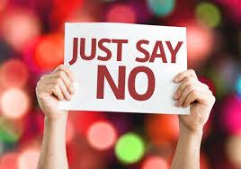 Recruter autrement #10… dire non